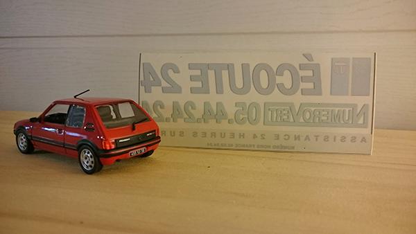 Peugeot vitrophanie assistance 01