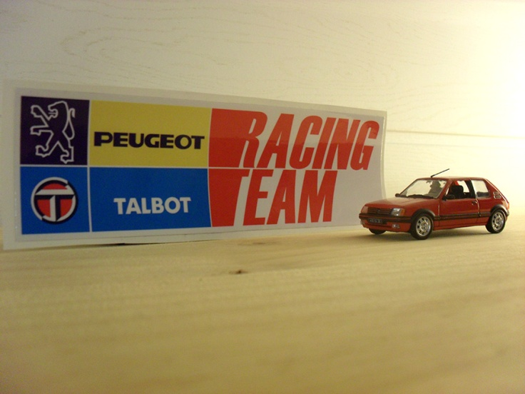 peugeot_talbot_racing_team